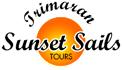 Sunset Sails Tours